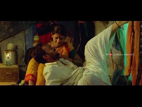 Telugu Movie Scenes || Nandita Das Scenes || Scenes || Clips || Cinema Garage