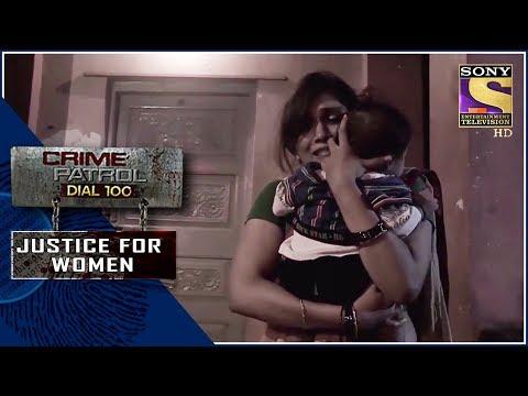 Crime Patrol | मृगतृष्णा | Justice For Women
