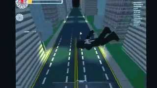 ROBLOX: Incredibile Spider Man 2 parte 1