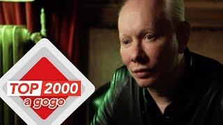 Joe Jackson - Sunday Papers | The Story Behind The Song | Top 2000 a gogo