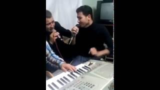 ابراهيم كول ساس -Ibrahim gul ses