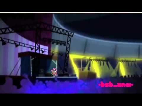monster high 2 capitulo 36 'Finales Monster 2' Videos De Viajes