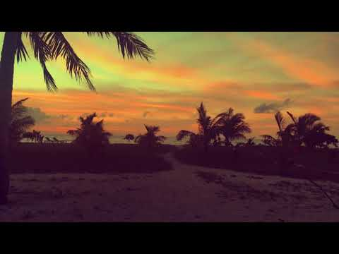 TRIP TO MALDIVES | PT. 1