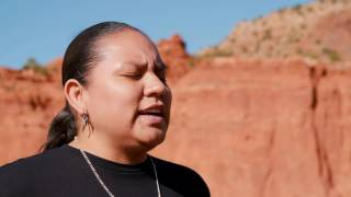 Connecting Cultures: New Mexico, with United Airlines
