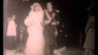 Video 1948. Boda Jaime Manuel Pinies y Concha Valdés de Sintas. Iglesia de San Francisco. download MP3, 3GP, MP4, WEBM, AVI, FLV November 2017