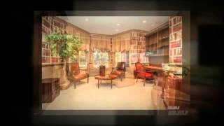 Laffey Fine Homes | Old Westbury Home for Sale
