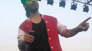 A bazz ft Singhsta | Sohni Lagdi Kudi | Unrealesed Track | 2012