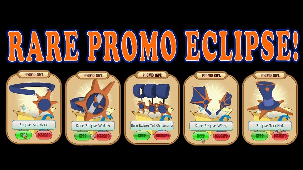 Getting The New Rare Promo Eclipse Armor On Animal Jam Youtube