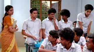 മാച്ചനെ  നമ്മളെ പൊക്കിയെടാ... # Malayalam Comedy Scenes #Latest Malayalam Comedy Scenes 2019