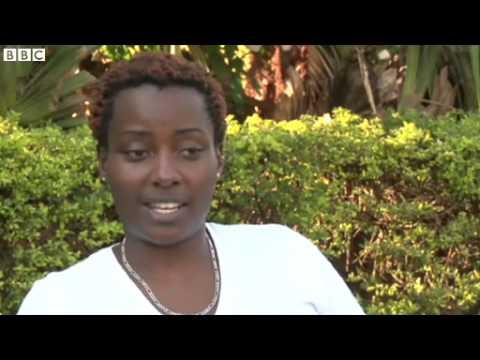 Ugandan MPs pass life in jail anti homosexual law