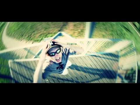 VBT 2013 16tel ME-L Techrap vs. James Cook (feat  ME L Butters)