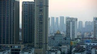 China to encourage rental housing securitization