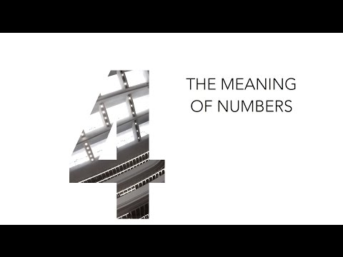 The Spiritual Significance Of Number 4 And Why You Shou Doovi