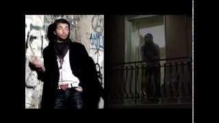 """Video Gino Coppola - """"Bella troppo bella"""" (Video Ufficiale) download MP3, 3GP, MP4, WEBM, AVI, FLV Oktober 2018"""