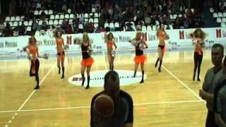 Группа поддержки БК Динамо Москва - VIP.wmv(, 2011-11-24T08:32:02.000Z)