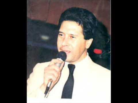 Mohamed El Hayani - Metayeb Lillah  محمد الحياني - امتايب لله