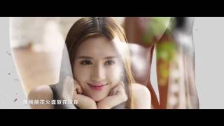 張杰 Zhang Jie (Jason Zhang) - 網絡劇 盛勢 片頭曲 MV