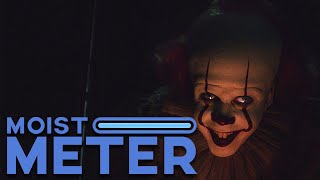 Moist Meter | It Chapter Two