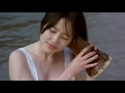The Bow by Kim ki Duk part7