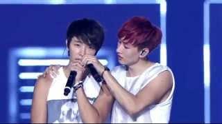 SS5 JAPAN Super Junior 슈퍼주니어 - Marry U