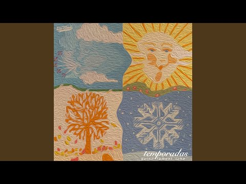 Woodstock (Bonus Track)