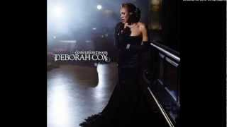 Watch Deborah Cox Squeeze Me video