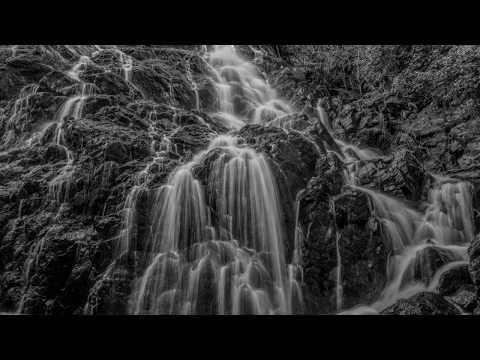 Dmitry Molosh: Cascade (Original Mix)
