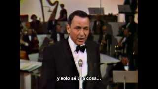 Frank Sinatra - That