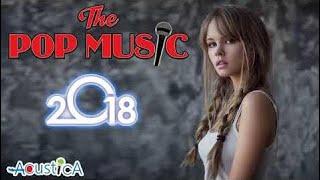 TV  Best Pop Music Videos - Top Pop Hits Playlist (Updated Weekly 2018)