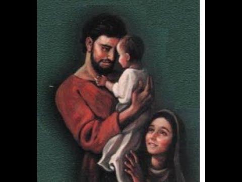 28 Diciembre 2018. Feliz día del Padre!!!