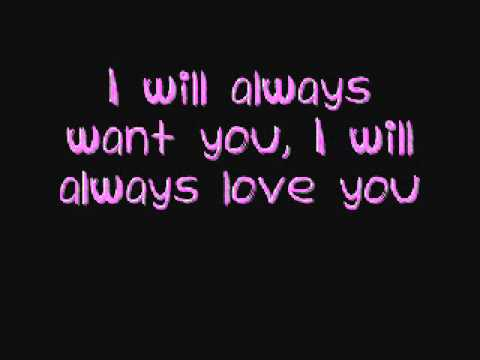 Mandy Moore - Crush (Lyrics)