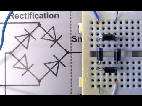 bridge-rectifier-breadboard-layout