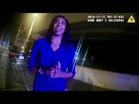 Florida TV News Anchor Arrested for Drunk Driving