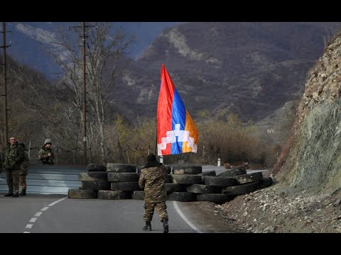 Новости Армении и Арцаха/Итоги дня/ 5 октября 2021