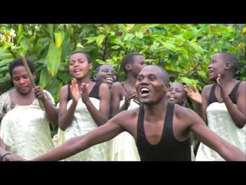 Uganda Al Completo