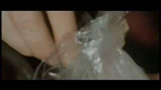 Drug Deal Monologue - Pulp Fiction