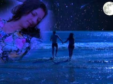 Kate Bush Nocturn - Movie