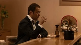 川崎修二「風の川」(ショートver.)2015年5月13日発売 thumbnail
