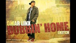 vuclip Omar LinX - Dubbin Home (Produced By Sketch)