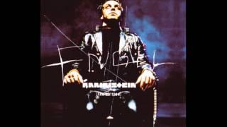 Rammstein - Feuerräder (Live Demo Version 1994)