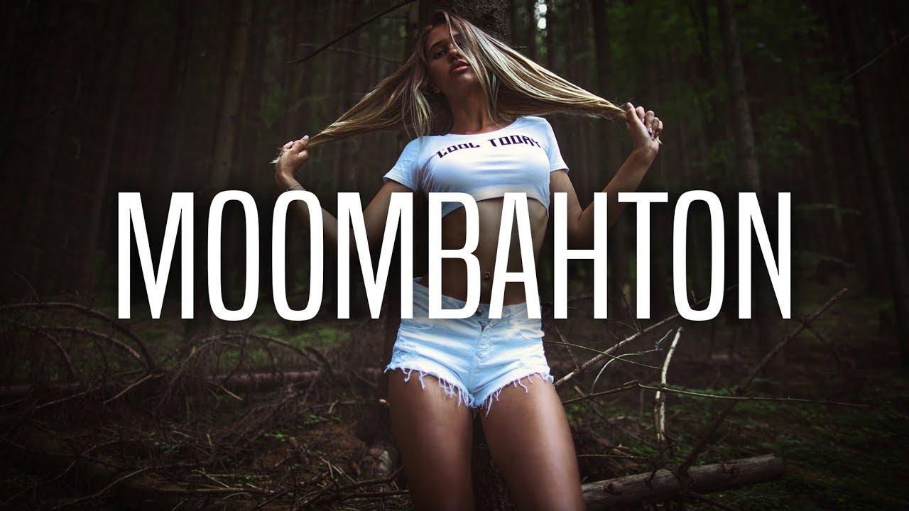 Moombahton Mix 2018 | Best of Moombahton 2018