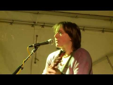 Martin Skews - Gypsy