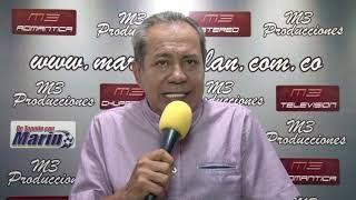 AMÉRICA 0-1 JUNIOR | Liga Águila I 2019