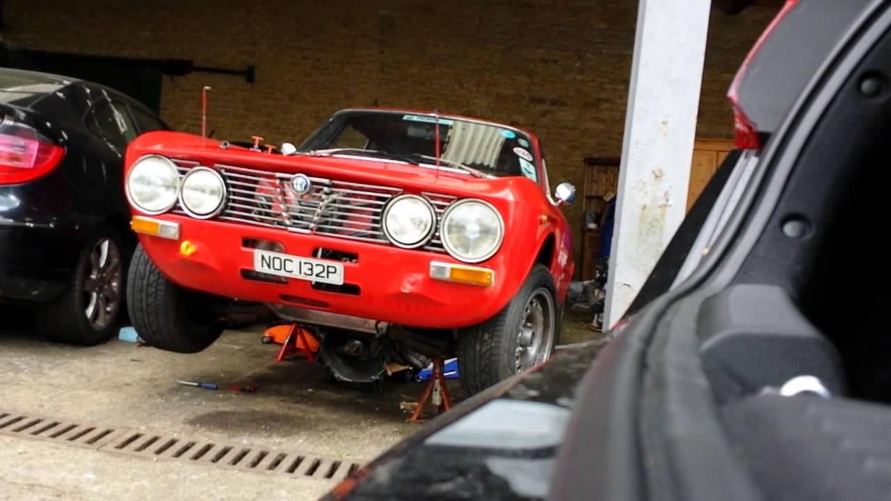 Alfa Romeo Gtv Engine Diagrams Explained Wiring 1750 Diagram Spider Nord Trusted Ferrari F355