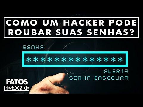 Faça o teste e saiba em quanto tempo um Hacker descobriria suas senhas