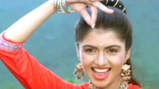 Phool Khile Aaye Din - Bhagyashree, Qaid Mein Hai Bulbul Song