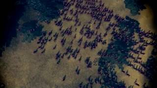 Битва під Корсунем   Тізер