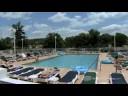Harbour Lights, Myrtle Beach, South Carolina - Resort Reviews