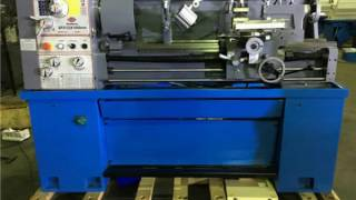 HORIZENTAL LATHE   LIGHT TYPE CNC LATHE MACHINE SP2111
