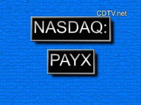 CDTV.net 2010-09-28 Stock Market News, Trading News, Analysis & Dividend Reports